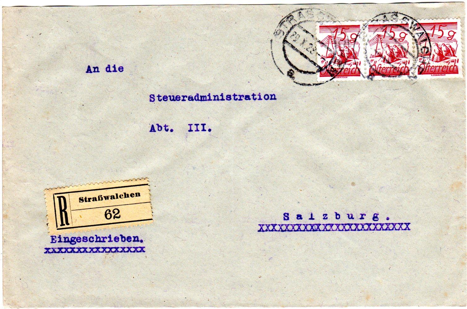 integration: 2802 Ukraine Michelnummer 785-786 Postfrisch Briefmarken Cept/europa Union & Mitläufer