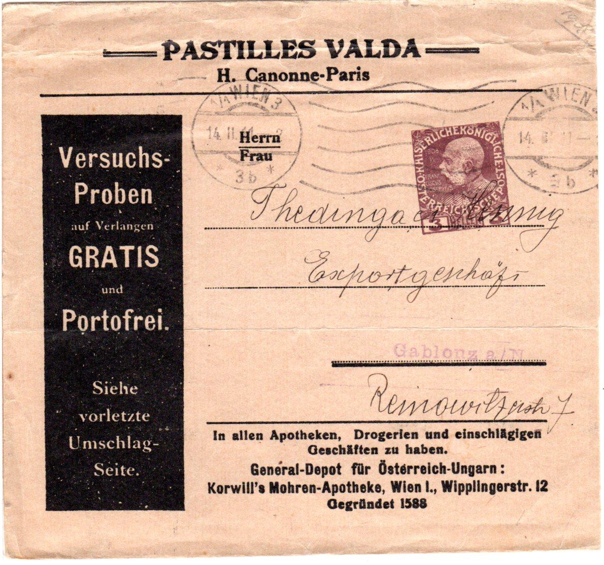 == Österreich == 2006 Kleinbogen Tag Der Briefmarke Postfrisch== 2019 Official Österreich Ab 2000