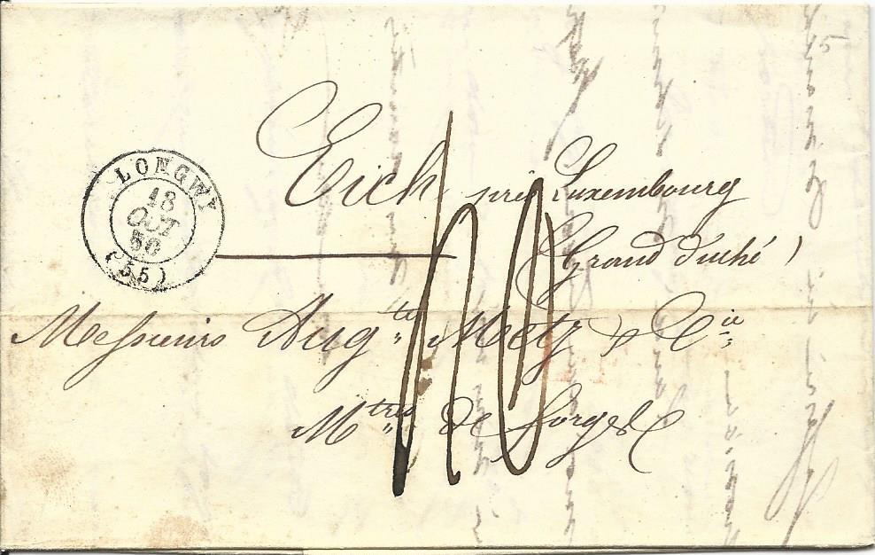 Brief Nach Frankreich Porto Brief Beschriften Adressieren Ins